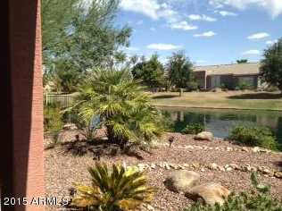 42575 W Candyland Place - Photo 4