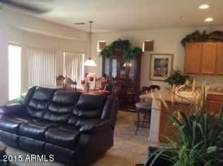 42575 W Candyland Place - Photo 6