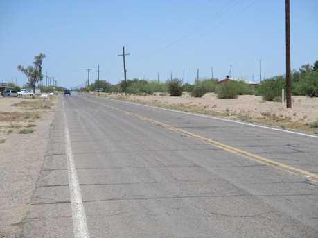 3625 N Estrella Road - Photo 3