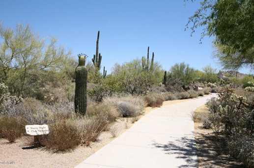 6647 E Whispering Mesquite Trail - Photo 37