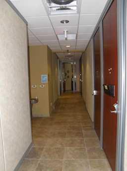 13125 N La Montana Dr #2 - Photo 9