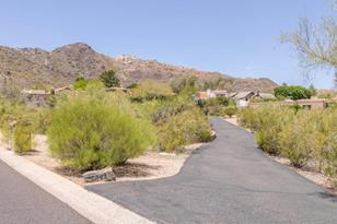 2302 E Mountain View Road - Photo 1