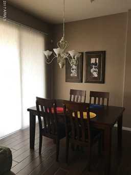19550 N Grayhawk Dr #2070 - Photo 7