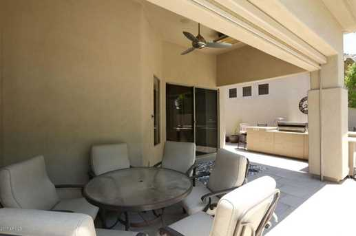 7371 E Vaquero Dr - Photo 39