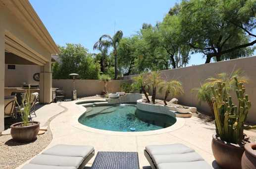 7371 E Vaquero Dr - Photo 33