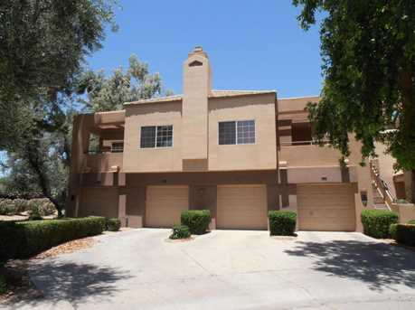 7710 E Gainey Ranch Road #118 - Photo 5