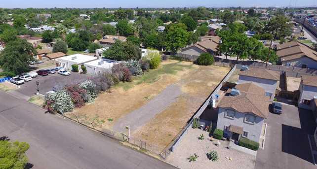 2508 W Vista Ave - Photo 3