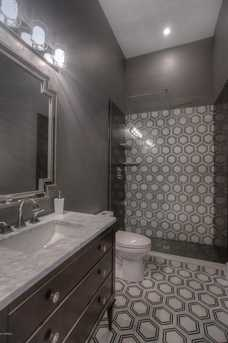 6701 E Fanfol Dr - Photo 25