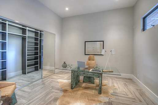 6701 E Fanfol Dr - Photo 21
