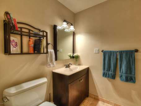 4011 N 40th Place - Photo 12