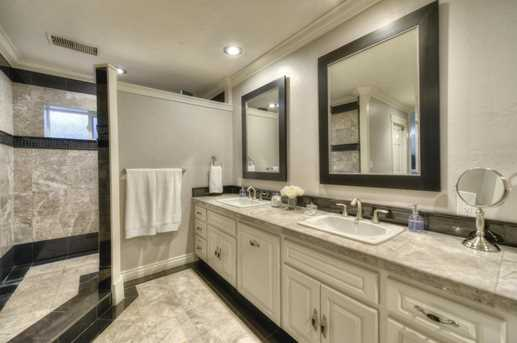 4011 N 40th Place - Photo 14