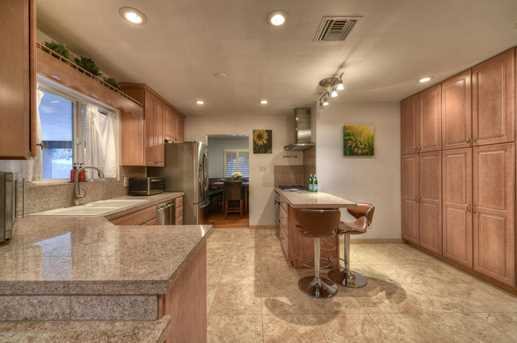 4011 N 40th Place - Photo 5