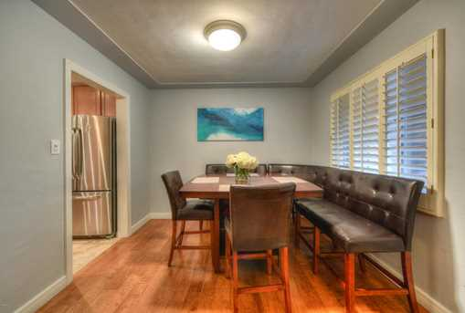4011 N 40th Place - Photo 9