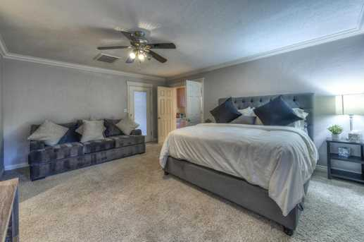 4011 N 40th Place - Photo 6