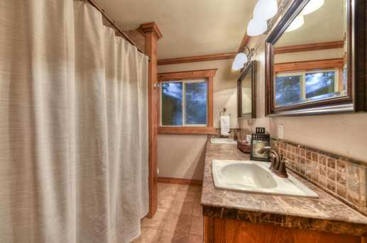 4011 N 40th Place - Photo 17
