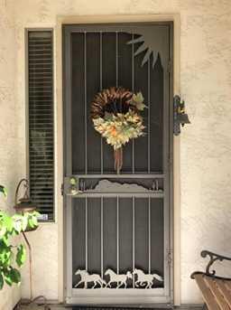 29954 N Little Leaf Drive - Photo 3