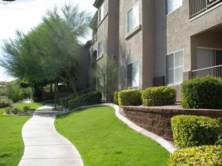 13700 N Fountain Hills Boulevard #134 - Photo 2