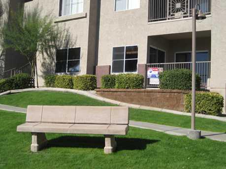 13700 N Fountain Hills Boulevard #134 - Photo 23
