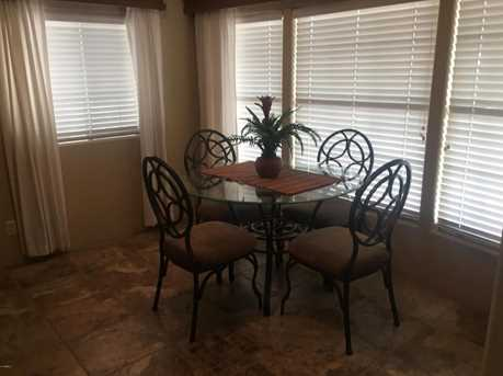 17200 W Bell Rd #878 - Photo 3