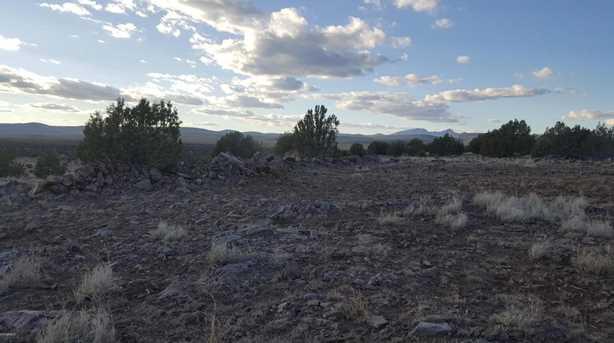 6871 W Grand Vista Ranch Rd - Photo 5