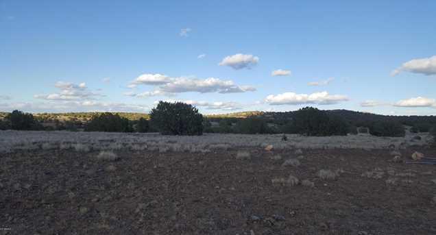 6871 W Grand Vista Ranch Rd - Photo 3