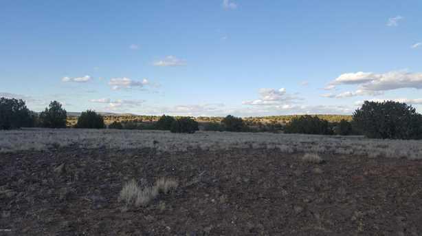 6871 W Grand Vista Ranch Rd - Photo 7