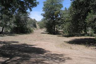- S Metate Forest Trail - Photo 1