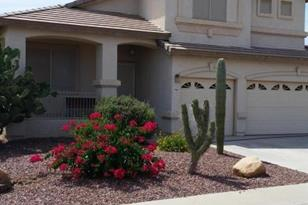 17534 N 168th Drive - Photo 1