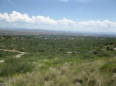 1300-1499 W Kiva Trail - Photo 1