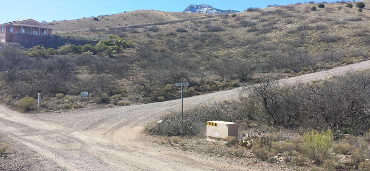1300-1499 W Kiva Trail - Photo 3