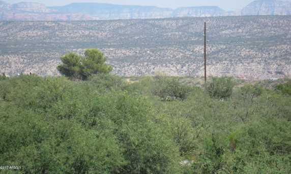 1300-1499 W Kiva Trail - Photo 5