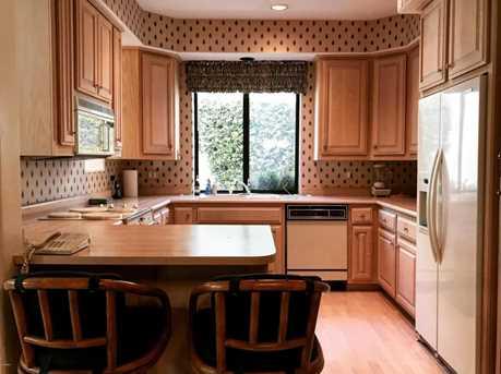 5101 N Casa Blanca Drive #322 - Photo 7