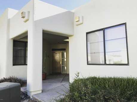 5101 N Casa Blanca Drive #322 - Photo 1