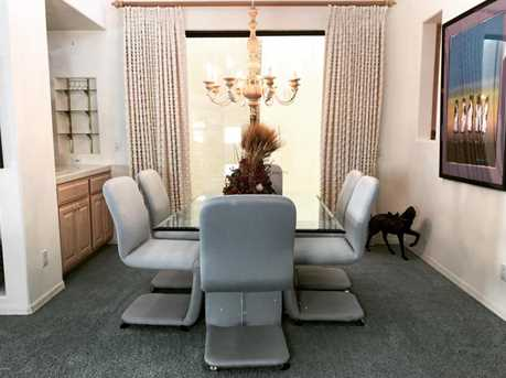 5101 N Casa Blanca Drive #322 - Photo 5
