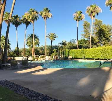 5101 N Casa Blanca Drive #322 - Photo 17