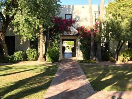 5101 N Casa Blanca Drive #322 - Photo 19
