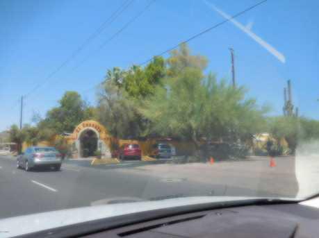 5413 E Miramonte Drive - Photo 41