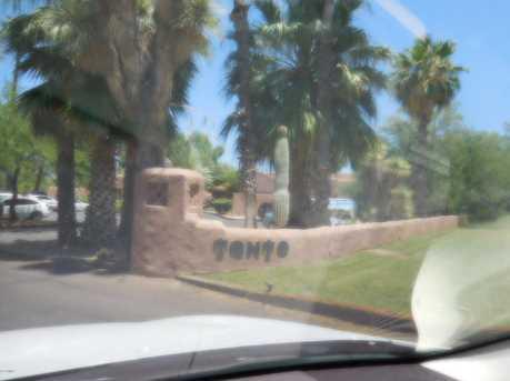 5413 E Miramonte Drive - Photo 37