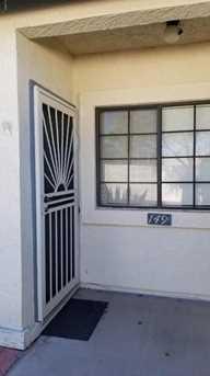 1222 W Baseline Road #149 - Photo 3