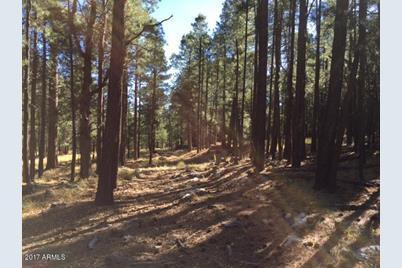 00 Fr 56,  Ranch 5 Road - Photo 1