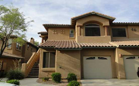 11500 E Cochise Drive #2092 - Photo 1