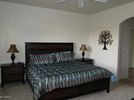 11500 E Cochise Drive #2092 - Photo 19