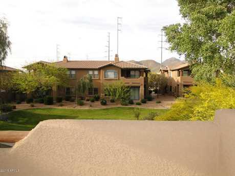 11500 E Cochise Drive #2092 - Photo 13