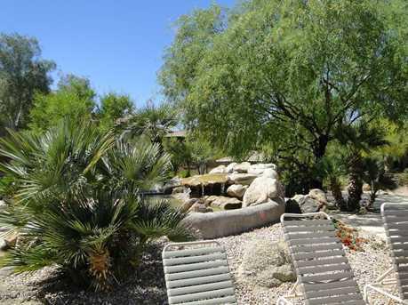 11500 E Cochise Drive #2092 - Photo 25