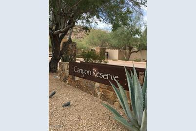 13829 S Canyon Drive - Photo 1