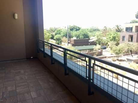 16 W Encanto Boulevard #317 - Photo 7