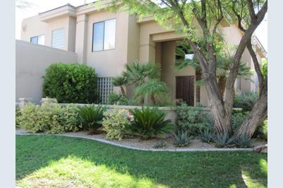 7425 E Gainey Ranch Road #52 - Photo 1