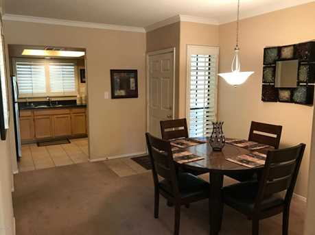 6885 E Cochise Road #108 - Photo 5
