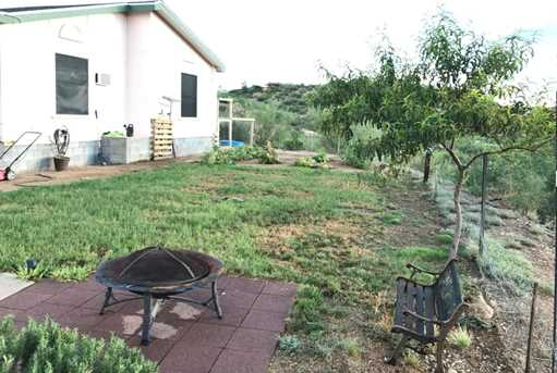 mobile homes for sale in wickenburg az with Pid 19210484 on Montaverde Gilbert Az moreover Homes Sale Dove Cove Estates Buckeye Az furthermore Golf Course Homes as well Tempe homes for sale also Stone Sports  plex Sierra Vista.