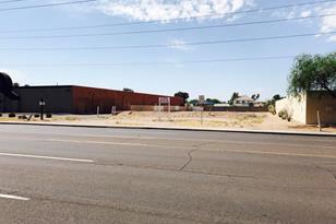 4335 W Cactus Road - Photo 1